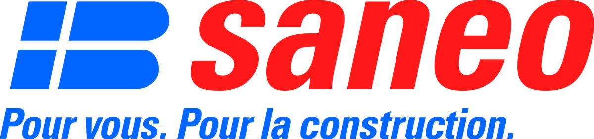 Saneo sanitaire bussigny
