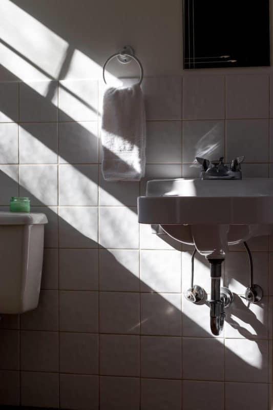 Urgence sanitaire